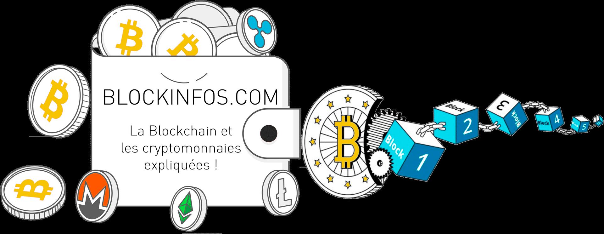 BlockInfos