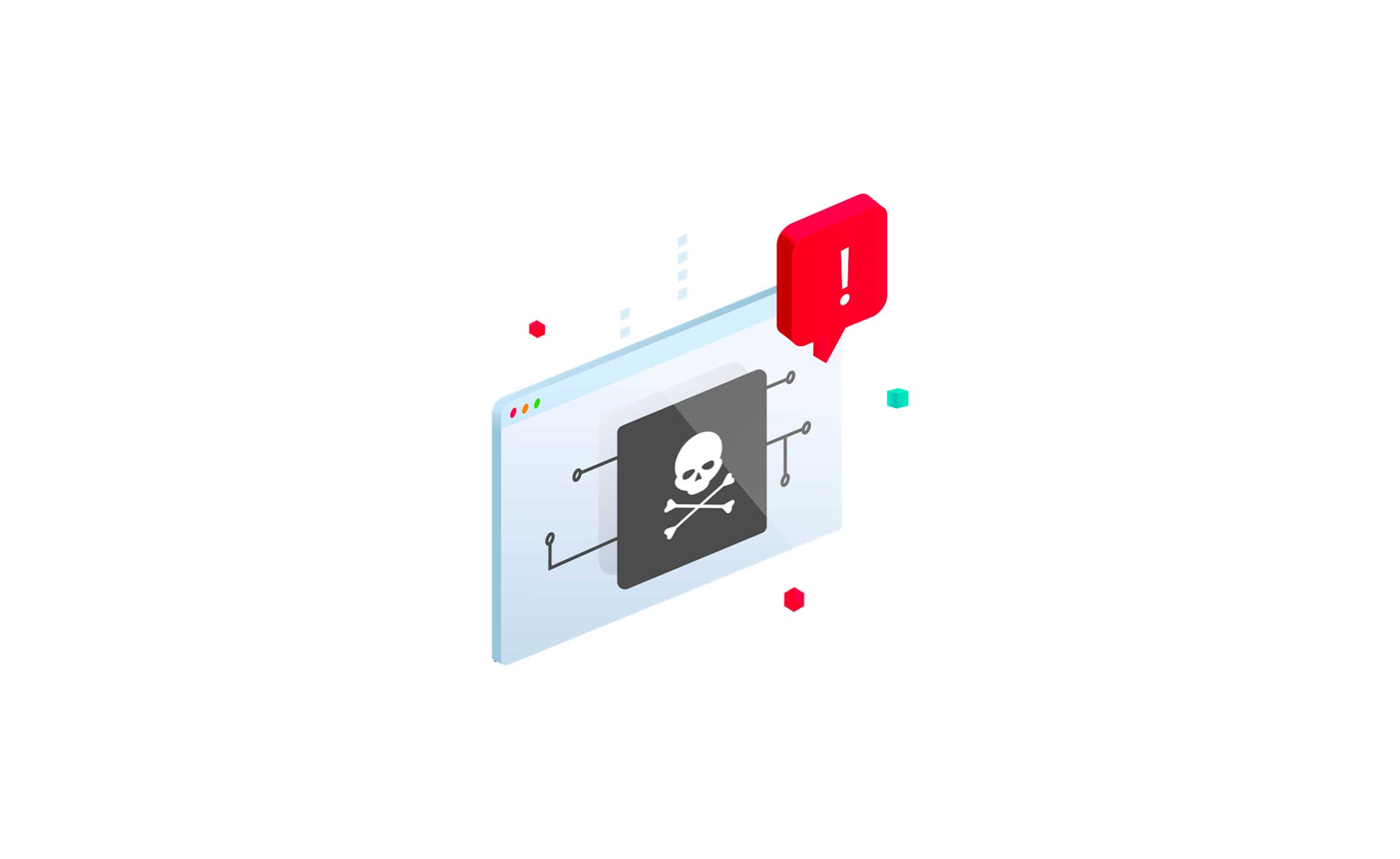 Eviter-le-Phishing