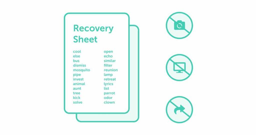 Seed-Phrase-de-recuperation-precautions