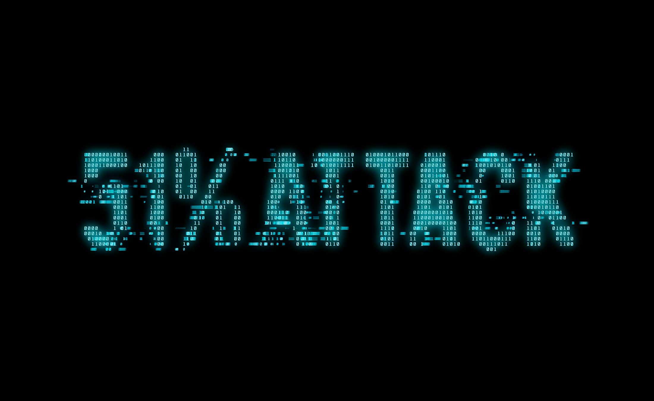 attaque-51-pourcent