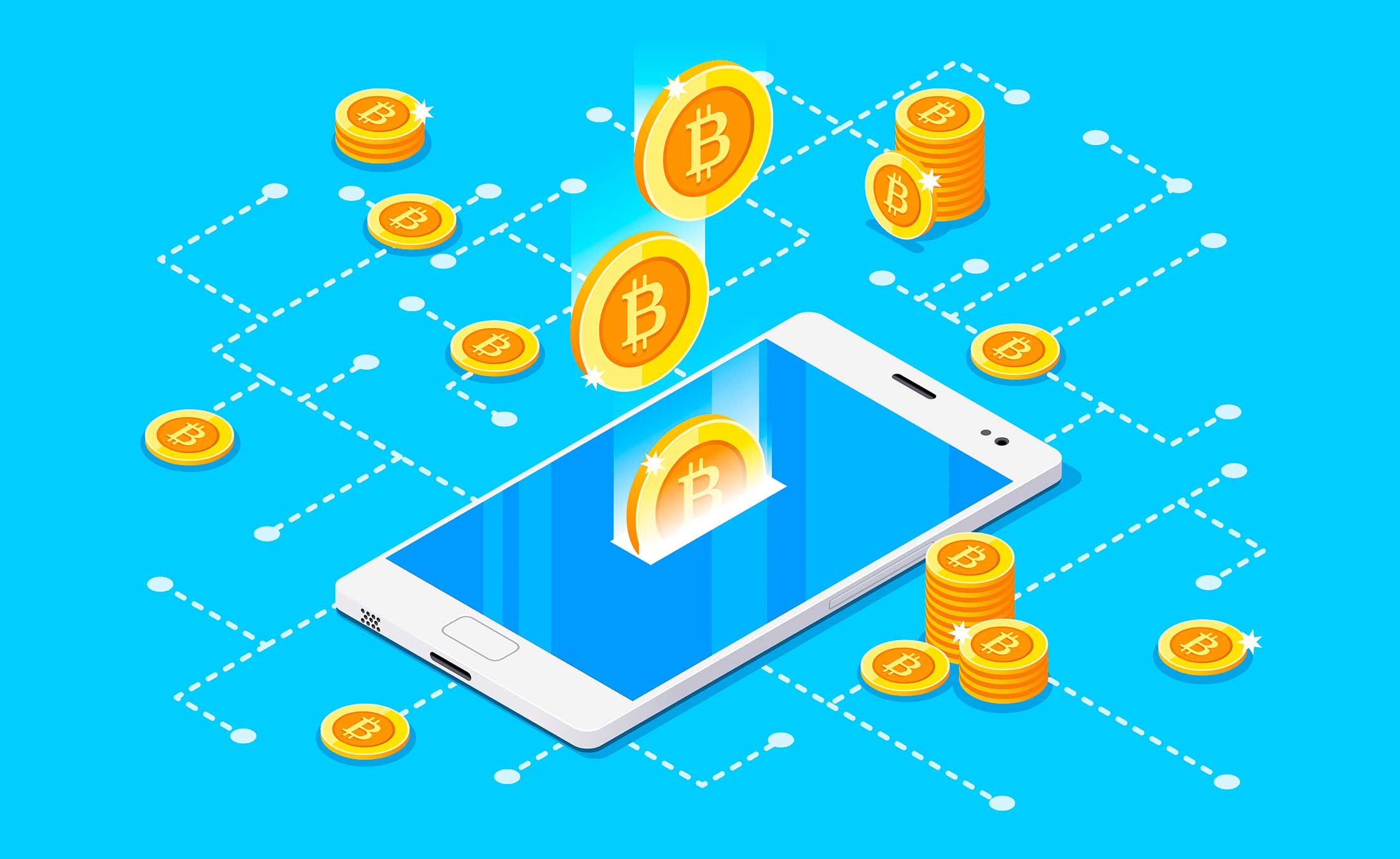 approvisionnement-bitcoin