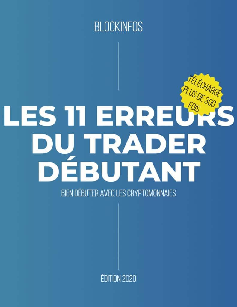 LES-11-ERREURS-DU-TRADER-DEBUTANT