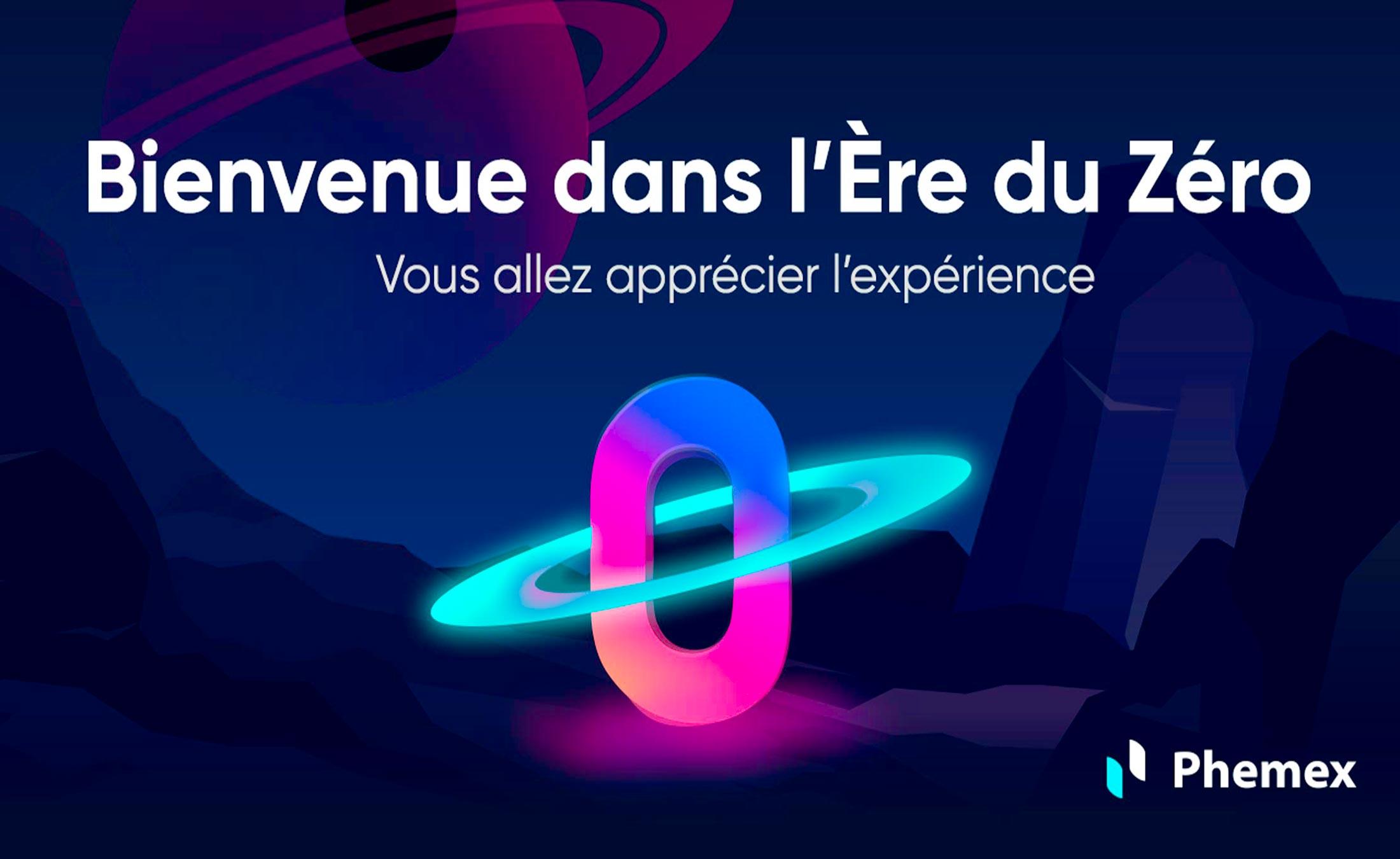 PHEMEX-la-plateforme-de-spot-trading-sans-frais