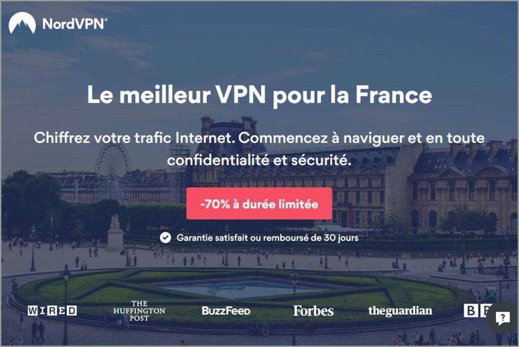 nordvpn-meilleur-service-en-france