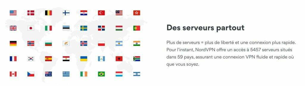 pays-serveurs-nordvpn