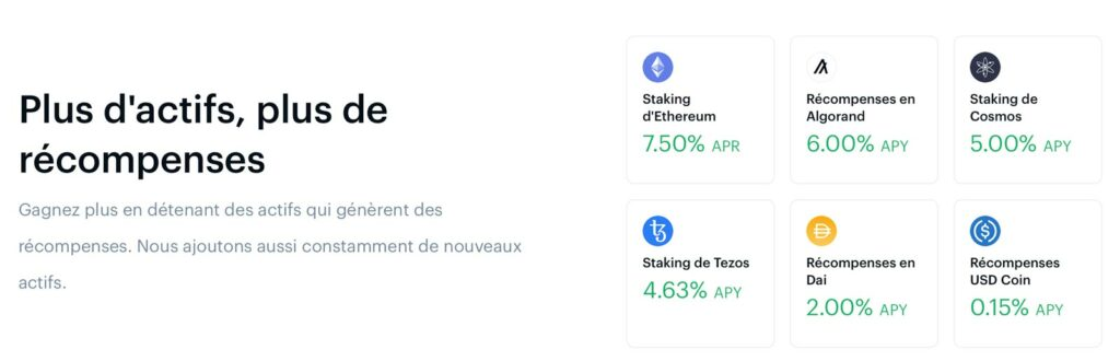 staking-coinbase