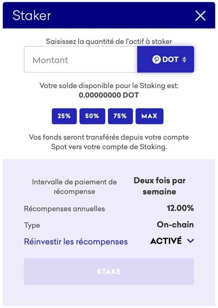 staking-kraken-3