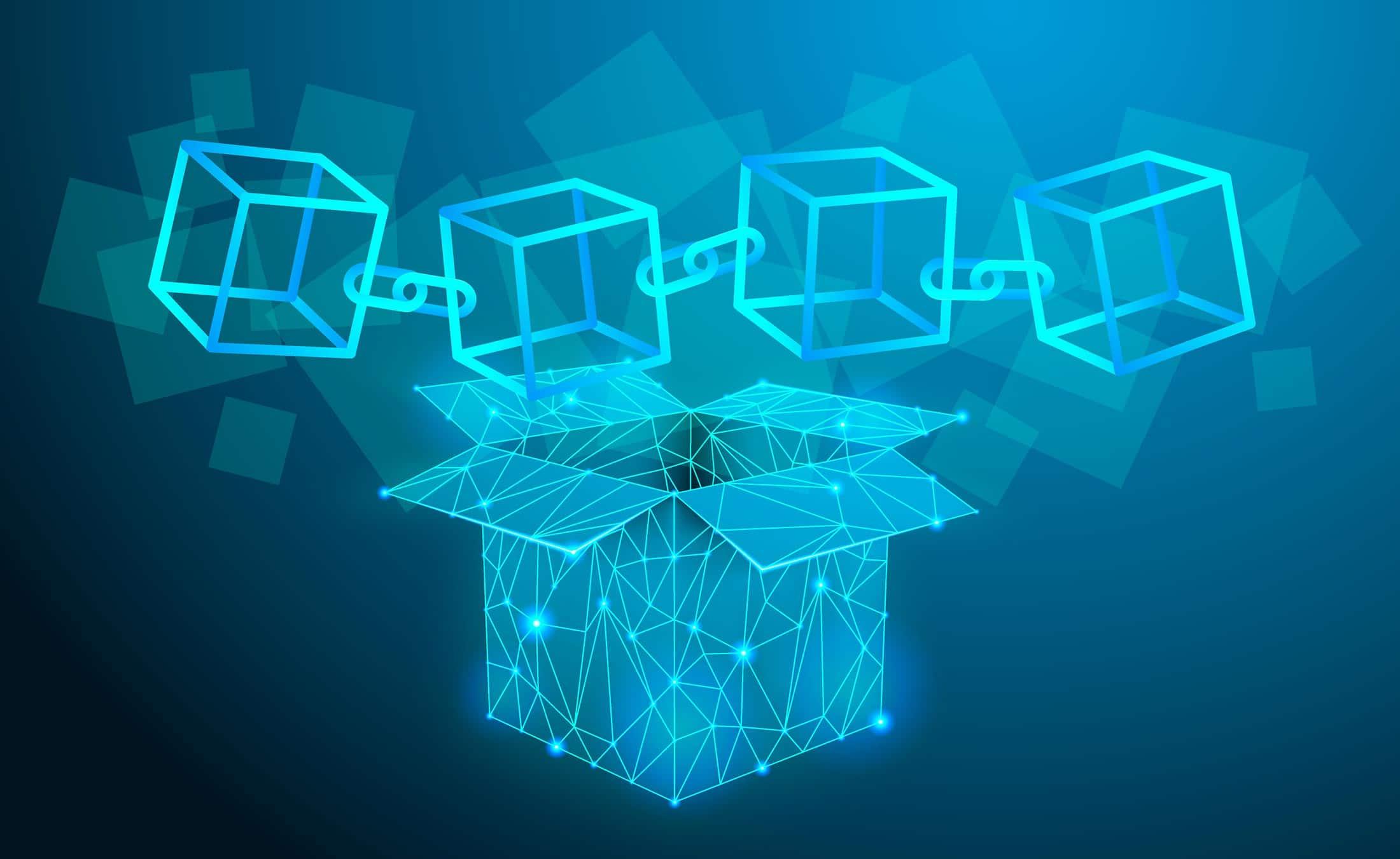 web-decentralise-dans-un-monde-centralise