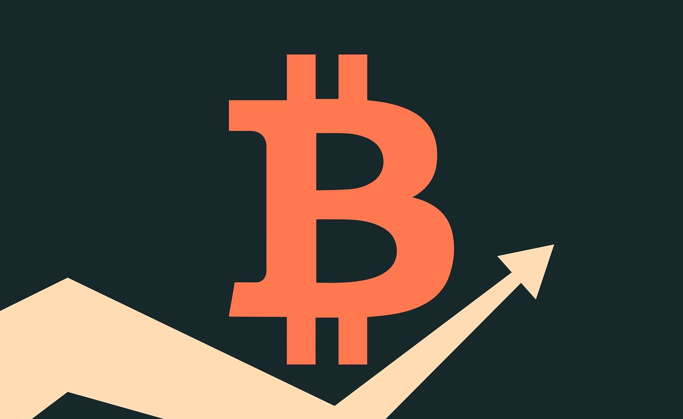 Trading-BTC