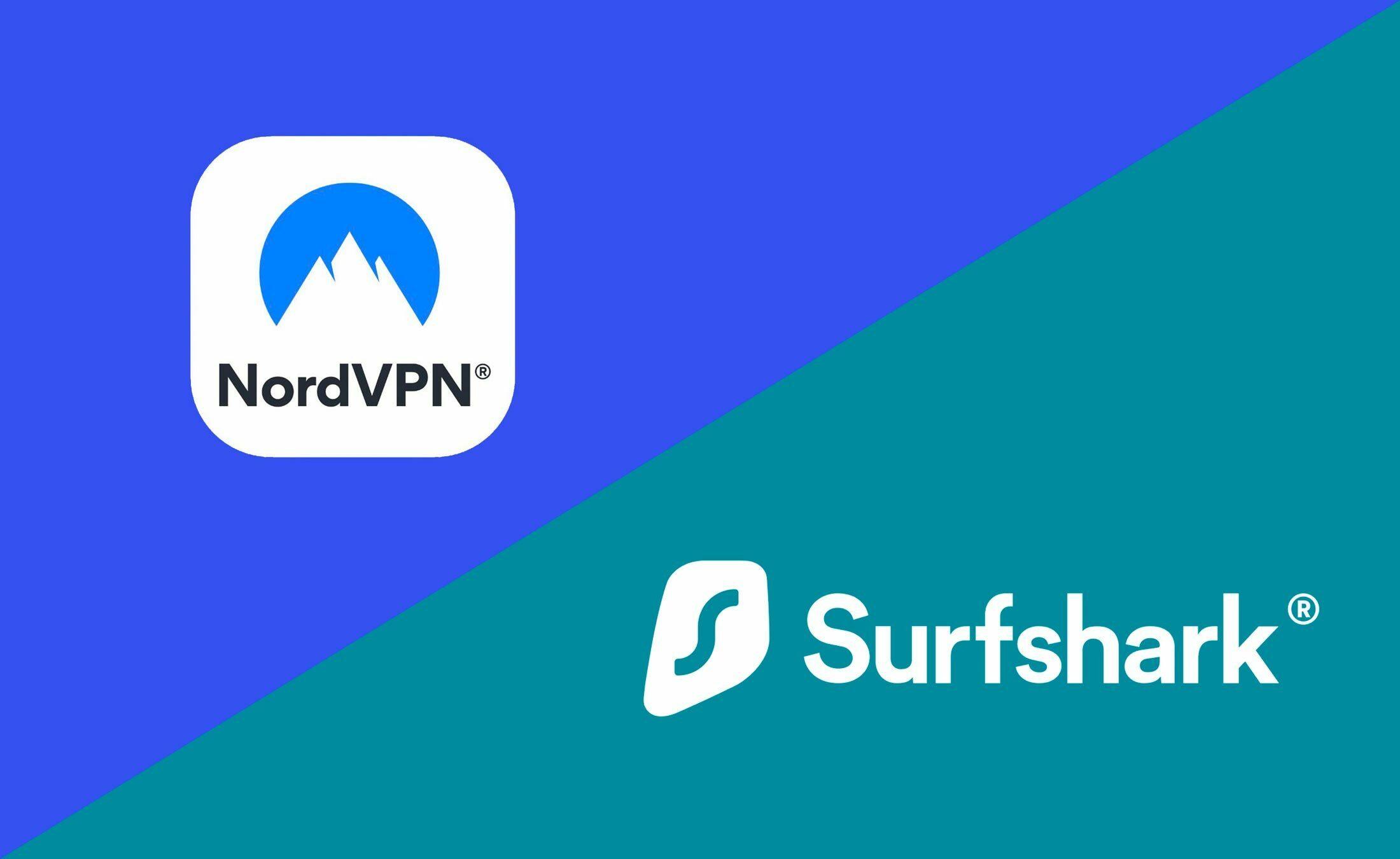 NordVPN-vs-Surfshark-bien-choisir-son-VPN